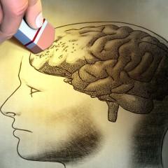 Transtorno do sono pode causar doenças neurodegenerativas