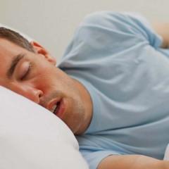Dormir demais pode ser sinal de doença