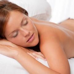 Durma Bem – sua pele agradece!