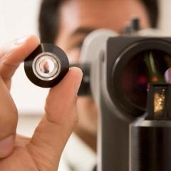 Roncadores, fiquem ligados: encontrada ligação entre apneia do sono e glaucoma.