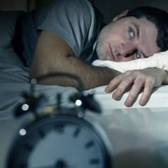 Boa higiene do sono