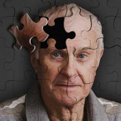 Problemas de memória pode ser falta de atenção
