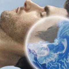Estudo aponta que falta de sono pode causar danos sérios ao cérebro