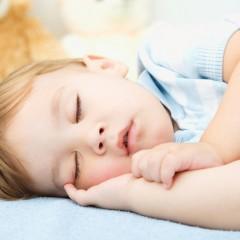 Sabotador do sono