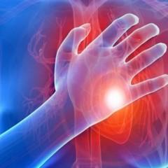 Sopro no coração serve como sinal de alerta