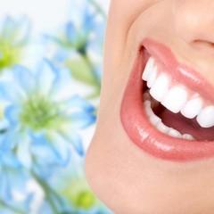"""Odontologia Estética """"tenha um sorriso de novela"""""""