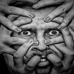 Tratar o Sono Melhora Sintomas Psíquicos