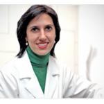 Dra. Marcela Cypel