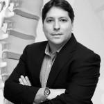Dr. Daniel Jorge