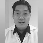 Dr. Erick Murata