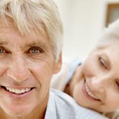 Dermatologia para a Melhor Idade
