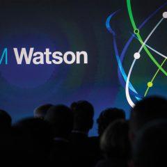 Hospital do Câncer Mãe de Deus vai usar IBM Watson
