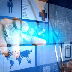 Instituto Oncoclínicas lança plataforma digital