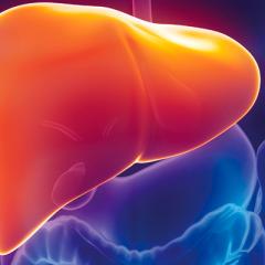 Sintomas do Câncer de Fígado