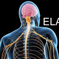 Em busca de melhor tratamento do problema neurológico ELA, verba é liberada