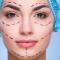 25 fatos reais da Cirurgia Plástica