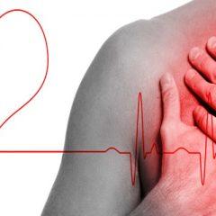 Pesquisa aponta que hipertensão esteja ligada ao risco de demência