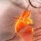 Pesquisa aponta que o Frio aumenta em 30% problemas cardíacos como o Infarto e outros males