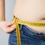 Obesidade –  Inflamações e alterações metabólicas