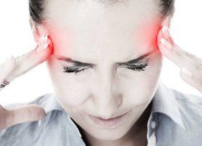 Dores de cabeça e Tratamentos