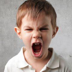 TDAH – Déficit de Atenção e Hiperatividade: Doença atinge inúmeras crianças