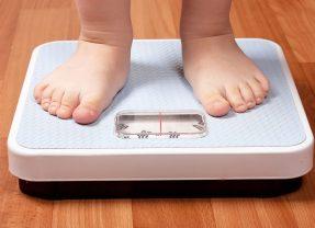 Obesidade infantil – Doença crônica e sono ruim