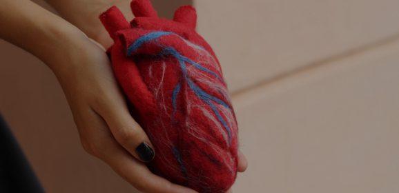 Principais Cirurgias do Coração