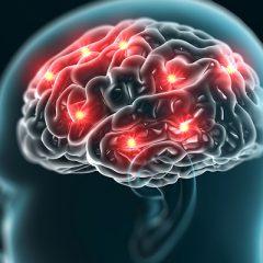 Tratamento de Paralisia cerebral