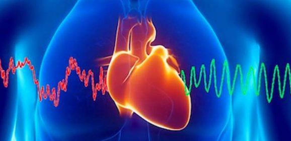 O que é arritmia cardíaca?