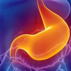 6 Mitos e Verdades sobre Cirurgia Metabólica